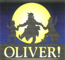 "SHS Theatre Presents ""Oliver!"""